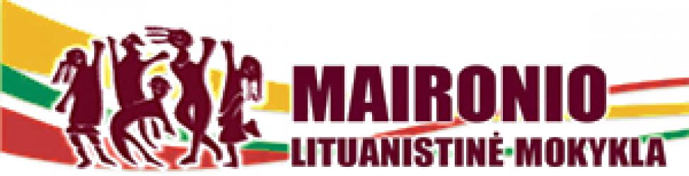 Maironio Lituanistinė Mokykla